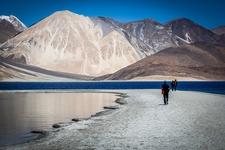 Ladakh P 1