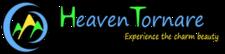 Logo Redesigned