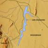 Lake Amaramba