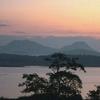 Lake Mutirikwe