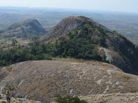 Manica Province