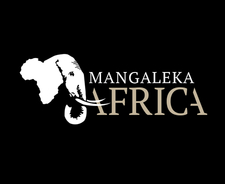 Mangaleka Africa Logo New