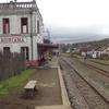 Manjakandriana Station