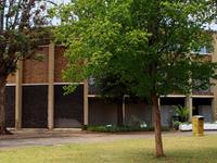 Natural History Museum of Zimbabwe
