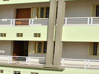 Vijayamcy-Service Apartments in chennai
