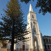 Our Lady Of The Rosary Cathedral