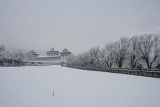 Tashichho Dzong 2