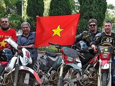 250cc Dirt Bikes Modified