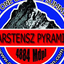 Climb Carstensz Pyramid Expedition with Carstensz Indonesia