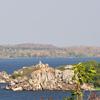 Southern Lake Victoria