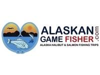 Alaskan Gamefisher 300