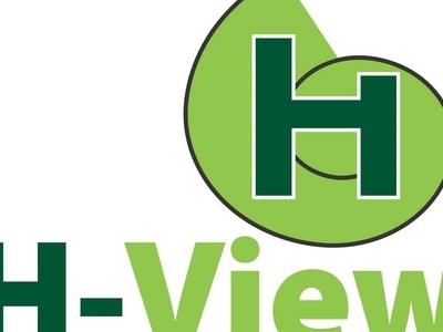 Hview 1