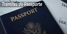 Pasaporte 3000x2000 390x200