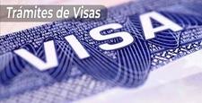 Visas 3000x2000 390x200