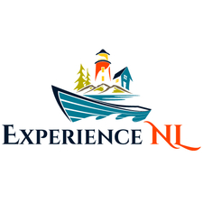 Experience NL