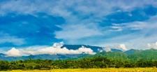 Mount Mantalingajan