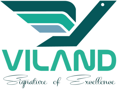 Viland Square Logo
