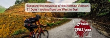 Cycling Banner Ad 01