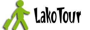 Logolako