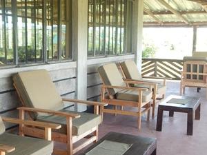 Lodge 3