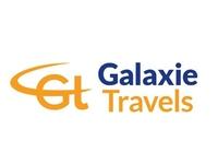 Logo Galaxie Travels