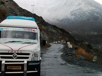 Shimla Manali Tour Packages - Mountain Way Travels