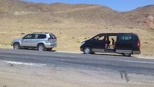 Travel Agency Nomade Life
