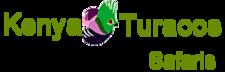 Turacos Logo