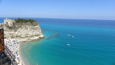 Isola Santa Maria Tropea 2