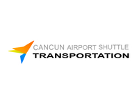 Cancunairportshuttletransportation