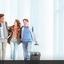 Cancun Airport Shuttle Transportation 1