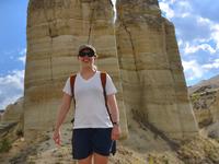 Cappadocia Tours 8