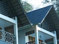 wayanad homestay resorts