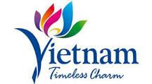 Logo Dulichvietnam
