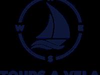 Logo Final Firma