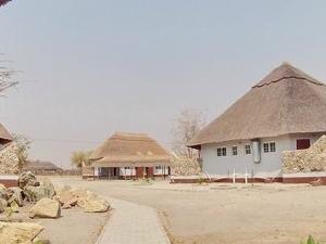 Pelican Lodge Camping3