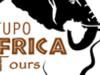 Tupo Africa Tours