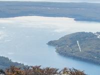 Escondido Lake