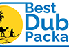 Best Dubai Package