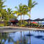 Hilton Fiji Beach Resort And Spa Pool With Kids Slides
