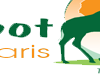 Hotspot Safaris