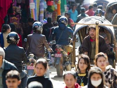 Nepal 2014 471