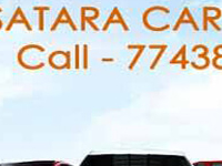 Facebook Cover Satara Car Rent Old