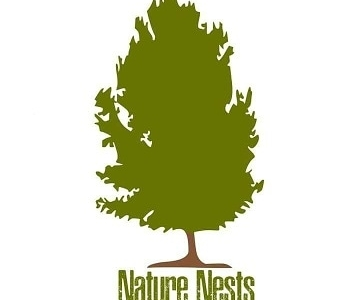 Nature Nest Logo