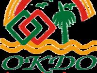 Logo Okdo