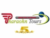 Pharaohn Tours