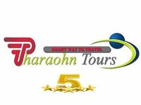 Pharaohn Tours Smart