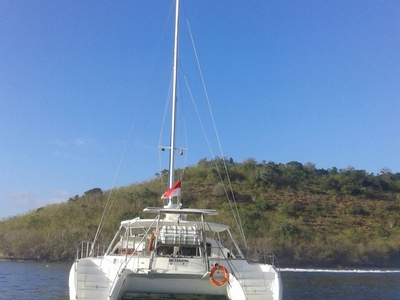 Sri Tanjung Booking Boat Website 087861651476 Bali Promosi 4 768x1024