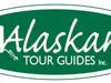 Alaskan Tour Guides