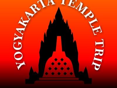 Borobudur 00